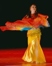 5º dia Dançando_3915