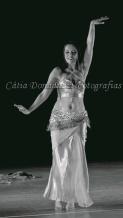 5º dia Dançando_3925