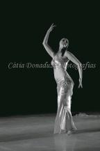 5º dia Dançando_3940