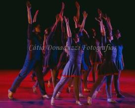 5º dia Dançando_3969