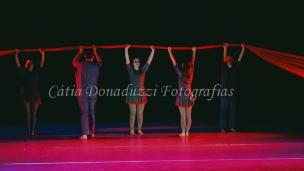 5º dia Dançando_3995
