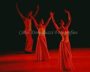 5º dia Dançando_4028