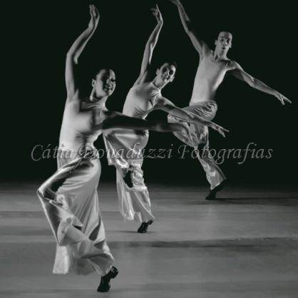 5º dia Dançando_4037