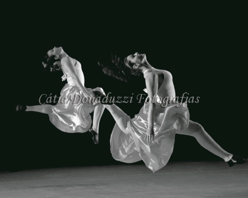 5º dia Dançando_4047
