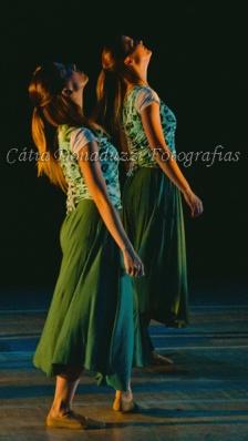 5º dia Dançando_4089