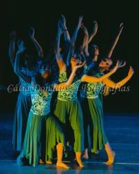 5º dia Dançando_4099
