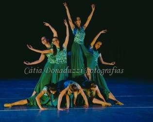 5º dia Dançando_4111