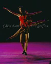 5º dia Dançando_4126