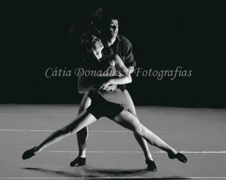 5º dia Dançando_4132