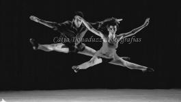 5º dia Dançando_4133
