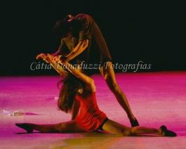 5º dia Dançando_4134