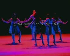 5º dia Dançando_4138