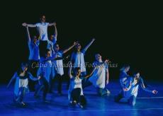 5º dia Dançando_4182