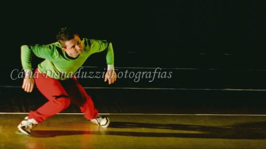 5º dia Dançando_4207