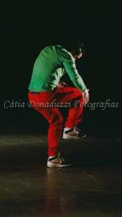 5º dia Dançando_4210
