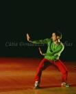 5º dia Dançando_4211