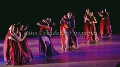 5º dia Dançando_4222