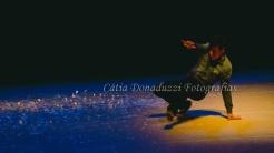 5º dia Dançando_4238