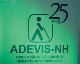 Apres.Adevis_0025