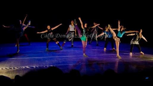 6º Dia Dançando_0002 copy
