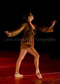 6º Dia Dançando_0011 copy