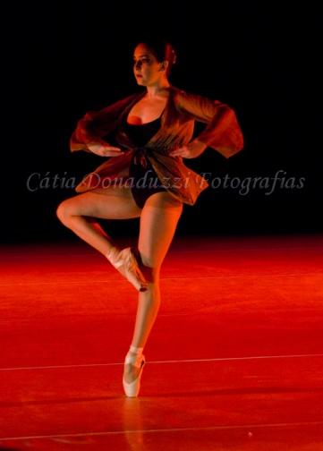 6º Dia Dançando_0020 copy