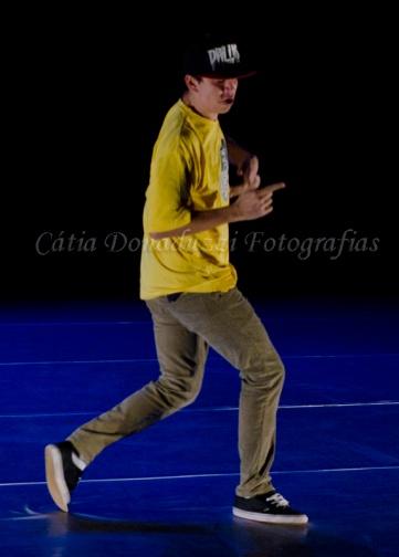 6º Dia Dançando_0032 copy