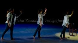 6º Dia Dançando_0044 copy