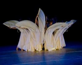 6º Dia Dançando_0087 copy
