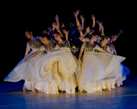 6º Dia Dançando_0090 copy