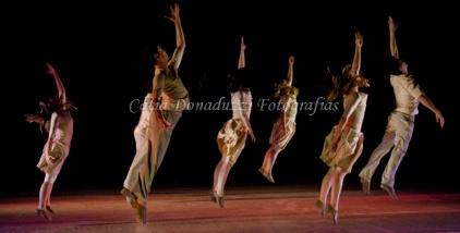 6º Dia Dançando_0096 copy