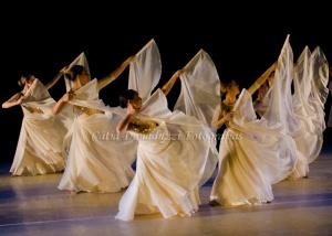6º Dia Dançando_0106 copy