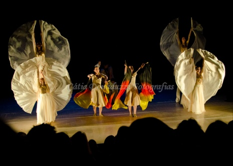 6º Dia Dançando_0122 copy