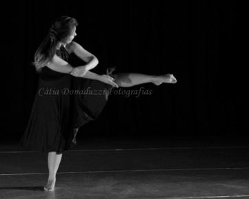 6º Dia Dançando_0154 copy