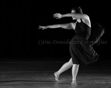 6º Dia Dançando_0158 copy