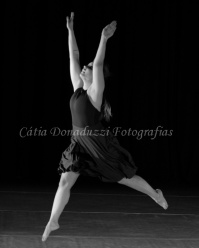 6º Dia Dançando_0159 copy