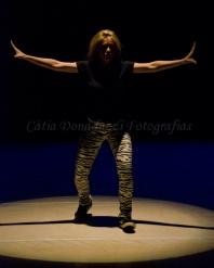 6º Dia Dançando_0179 copy