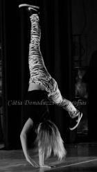 6º Dia Dançando_0190 copy