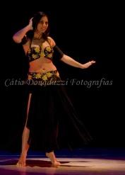 6º Dia Dançando_0211 copy