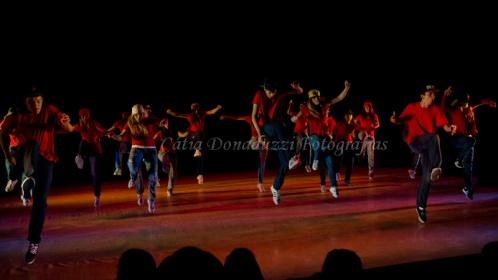 6º Dia Dançando_0229 copy