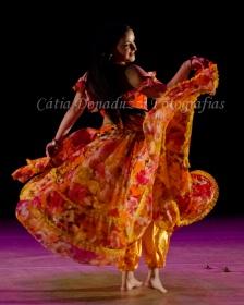 6º Dia Dançando_0242 copy