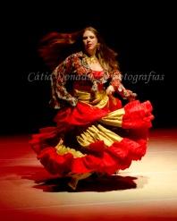 6º Dia Dançando_0257 copy