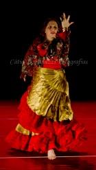 6º Dia Dançando_0261 copy