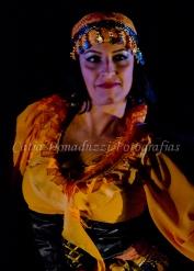 6º Dia Dançando_0309 copy
