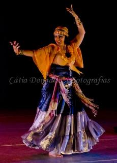 6º Dia Dançando_0316 copy
