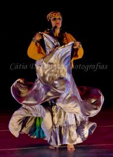 6º Dia Dançando_0327 copy