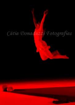 6º Dia Dançando_0344 copy