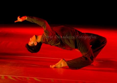 6º Dia Dançando_0349 copy