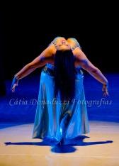6º Dia Dançando_0362 copy