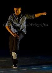 6º Dia Dançando_0375 copy
